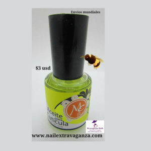 MC-cuticle-oil