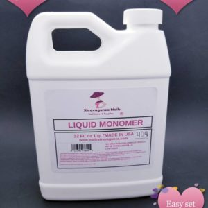 Monomer liquid 32oz