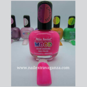 Mood-Changing-Color-Nail-Polish-by-Mia-Secret-(15ml)-Fuchsia--Pink