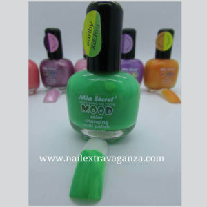 Mood-Changing-Color-Nail-Polish-by-Mia-Secret-(15ml)-(Green-to-Yellow)