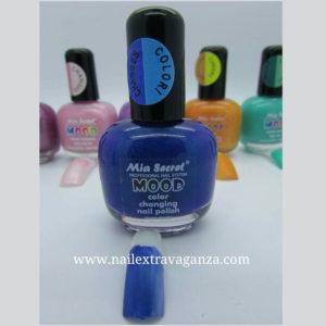 Mood-Changing-Color-Nail-Polish-by-Mia-Secret-(15ml)-(Morado-Blue)