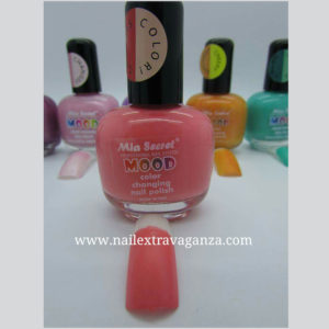 Mood-Changing-Color-Nail-Polish-by-Mia-Secret-(15ml)-(Pink-to-Peach)