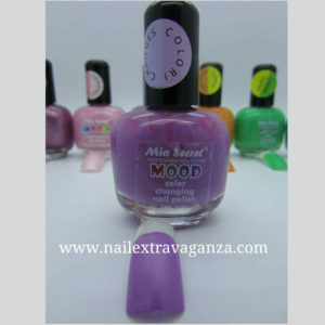Mood-Changing-Color-Nail-Polish-by-Mia-Secret-(15ml)-Purple-Pink