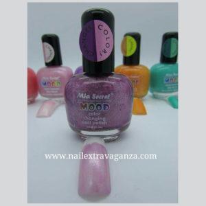 Mood-Changing-Color-Nail-Polish-by-Mia-Secret-(15ml)-(Stars-to-Purple)
