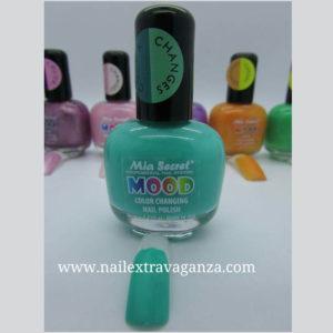 Mood-Changing-Color-Nail-Polish-by-Mia-Secret-(15ml)-(Turquoise-to-Aqua)