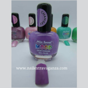 Mood-Changing-Color-Nail-Polish-by-Mia-Secret-(15ml)-(Violet-to-Lilac)