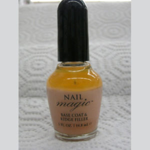 Nail-Base-Coat-&-Ridge-Filler-.5fl-oz14.8ml