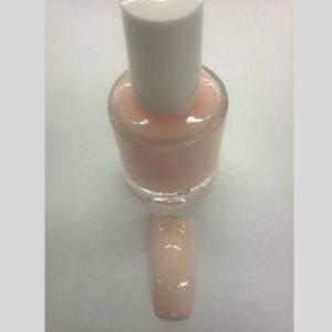 Nail-Polish-15ml-(Creamy-Beige)