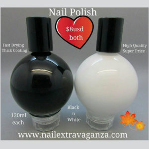 Nail-Polish-Combo-Professional-Quality,-Fast-Drying-and-Thick-Coatness