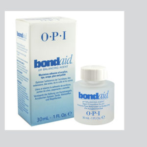 OPI_Bond_Aid_1_oz__76288.1408575456.1280.1280