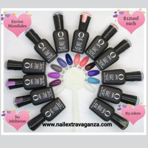 Organic-Gel-Colors-(choose-your-number)-Top-and-Base-81-to-90