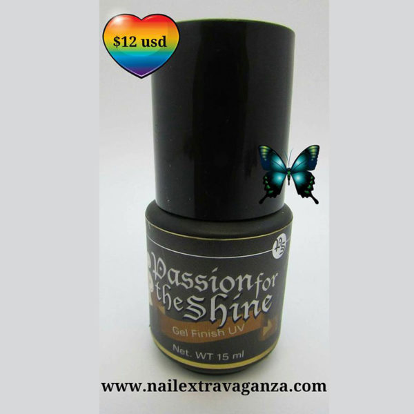 Passion-for-the-Shine-UV-Gel