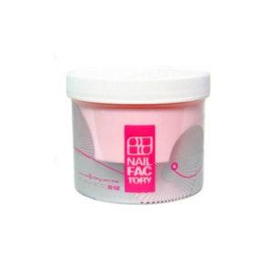 acrilico-nail-factory-pink-22-oz
