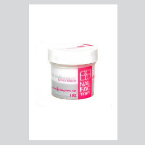 acrilico-nail-factory-white-01-oz