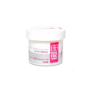 acrilico-nail-factory-white-02-oz