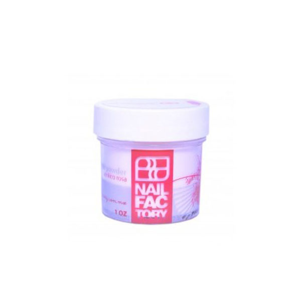 acrilico-nf-competition-pink-01-oz