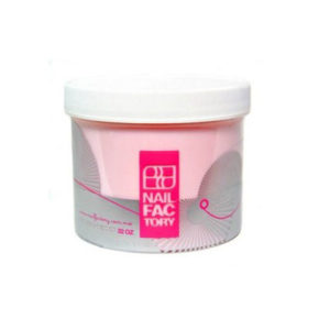 acrilico-nf-competition-pink-22-oz