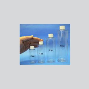 bottles-acetona,-monomero-4