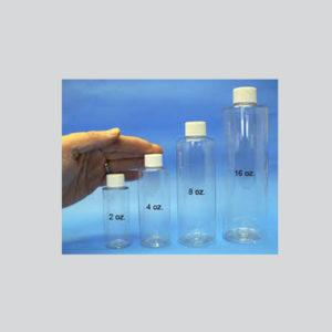 bottles-acetona,-monomero-5
