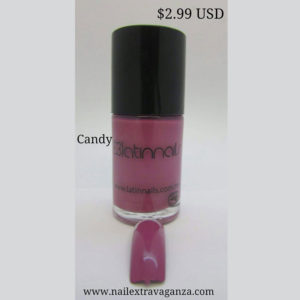 candy-1