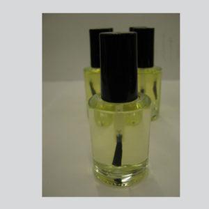 cuticule-oils