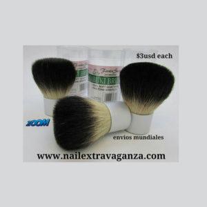 duster-brush