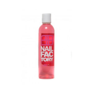 finish-solution-nail-factory-032-oz