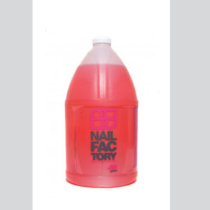 finish-solution-nail-factory-128-oz