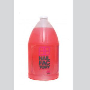 finish-solution-nail-factory-128-oz