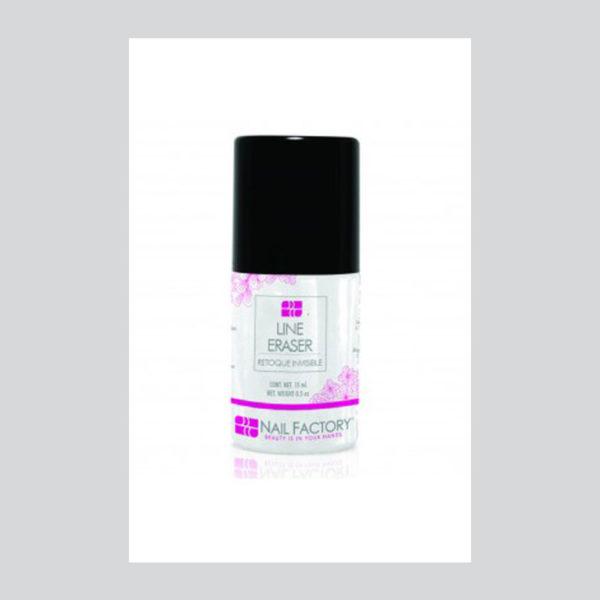 line-eraser-nail-factory-1-2-oz