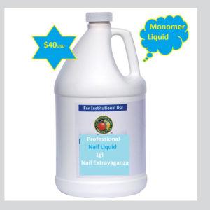 nail-liquid-1