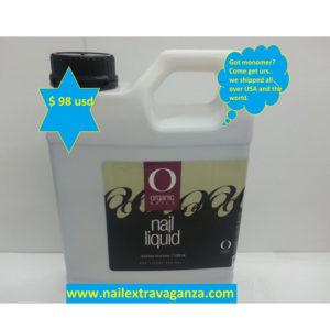 organic-nails-1-1