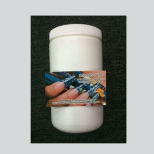 polvo-de-660-grms-1