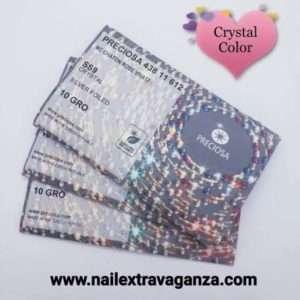 preciosa crystal color pack-Optimized