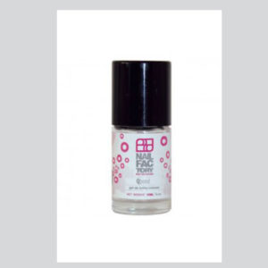q-bond-primer-sin-acido-1-2-oz