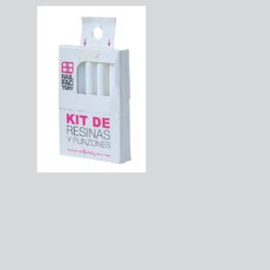 resina-con-punzon-paquete-5-y-2-pzs