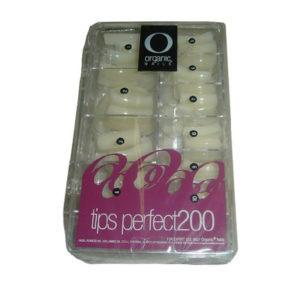 tips-de-200