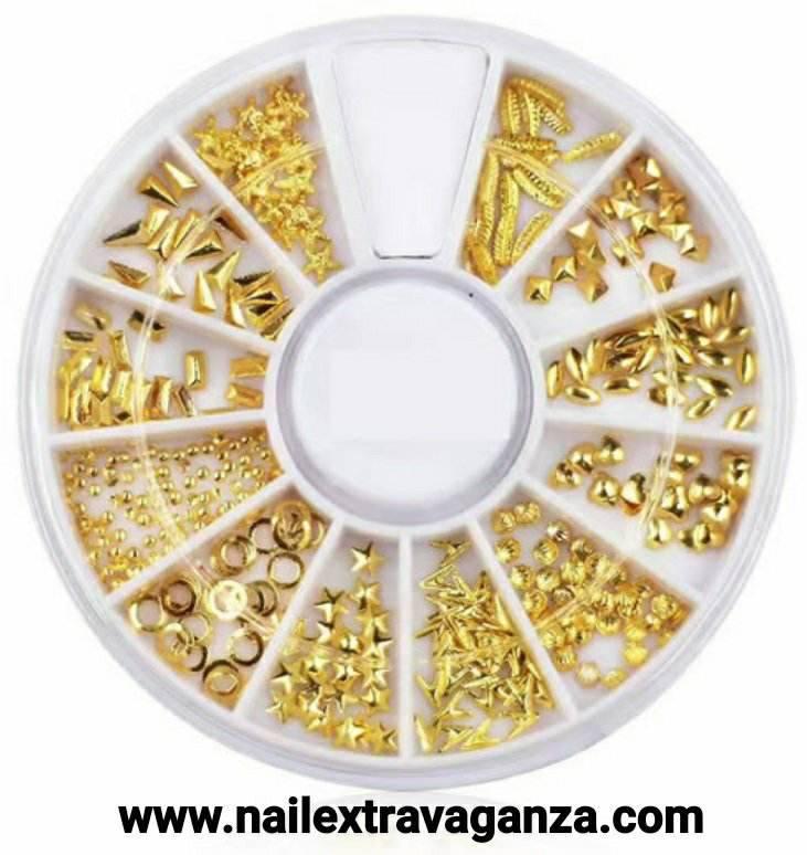 Wheel #4