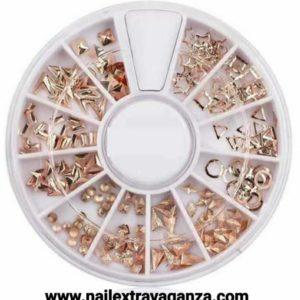 Wheel #5
