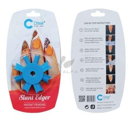 chisel-slant-edger (1)