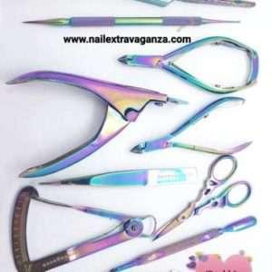 65645343_Nail Technicians