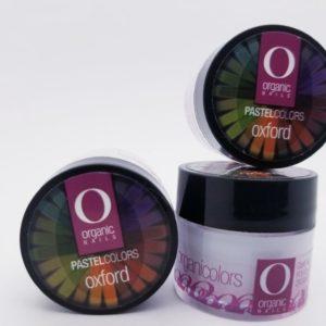 Organicolor Oxford