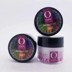 Organicolor Skin