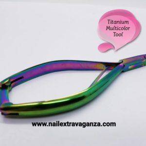 Acrylic Nipper (1)