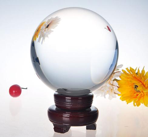Crystal Ball (3)