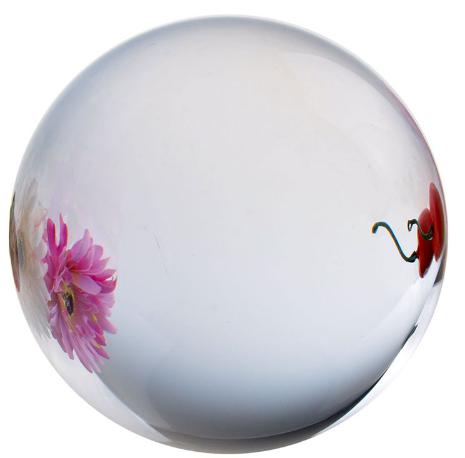 Crystal Ball (4)
