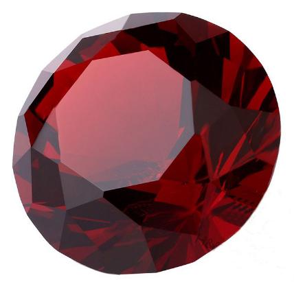 Red Diamond (1)
