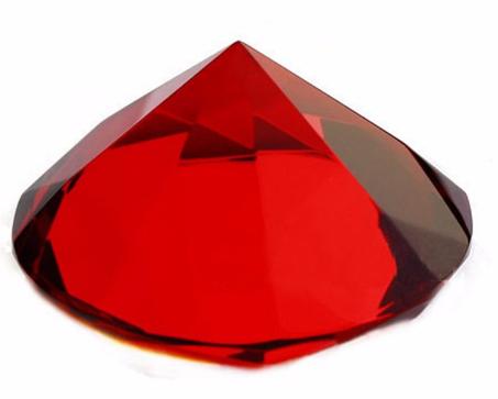 Red Diamond (2)