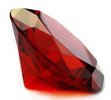 Red Diamond (3)