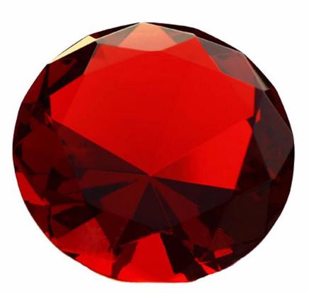 Red Diamond (4)